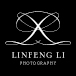 Linfeng Li Photography | Documentary Event & Portrait Photographer in Shanghai